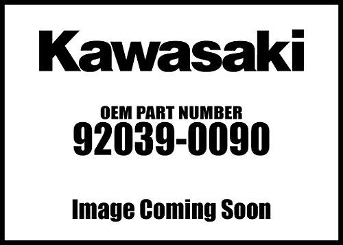 Kawasaki 2010-2018 Concours 14 Ninja Zx-14R Abs Se Rivet 92039-0090 New Oem
