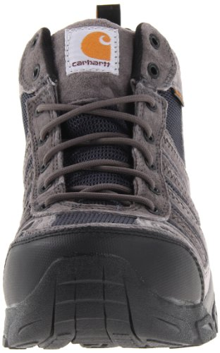 Pictures of Carhartt Men's CMH4375 Composite Toe Hiking Boot US 5