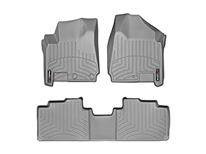 2012 GGBAILEY D2199A-F1A-CH-BR Custom Fit Car Mats for 2010 2011 2013 Mazda Mazda3 Brown Driver /& Passenger Floor