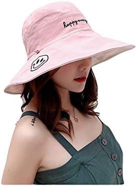 Sombrero Hembra Pescador Sombrero Primavera Otoño Versión Coreana ...