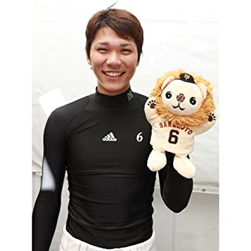 「ジャイアンツ坂本無料写真」の画像検索結果
