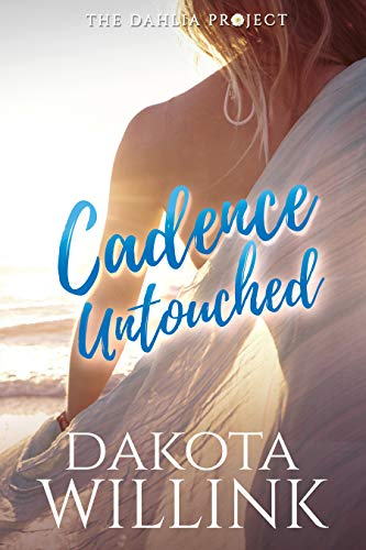 Cadence Untouched (Cadence Duet Book 1)