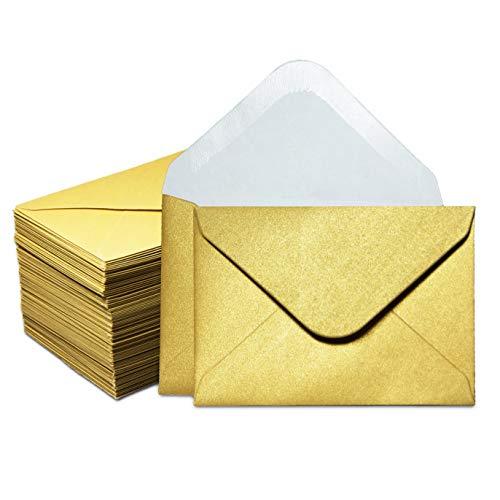 envelope mini - 5