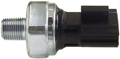 NEW Oil Pressure SENSOR Sender Switch FITS SENTRA ALTIMA PATHFINDER 25070-CD000