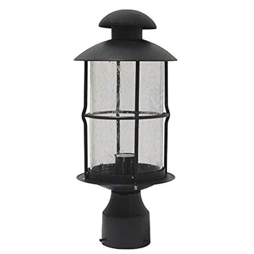 gorgeous-black-finished-outdoor-post-column-light-lighting-tp0080-pt