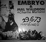 29.6.73 In Hamburg