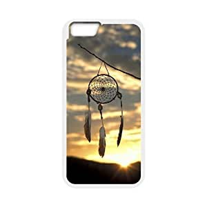"Dream Catcher Customized Case for Iphone6 Plus 5.5"", New Printed Dream Catcher Case"