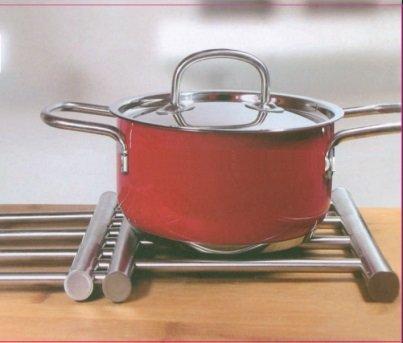 hot pot table - 6
