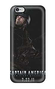Excellent For SamSung Note 3 Case Cover Case Hard shell Cover Back Skin Protector Chris Evans In Captain America 2011