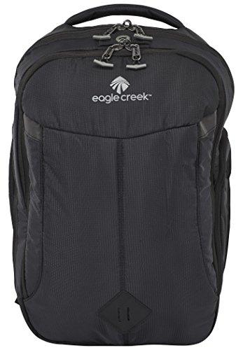 Eagle Creek Briefcase 17'' Rucksack schwarz