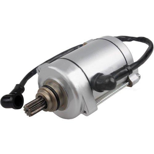 250 Cc Engines - 8