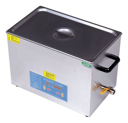 Ultrasonic Cleaner, 27000mL