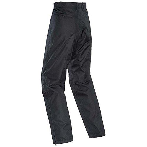 TourMaster Men's Quest Pants (Black, X-Large)