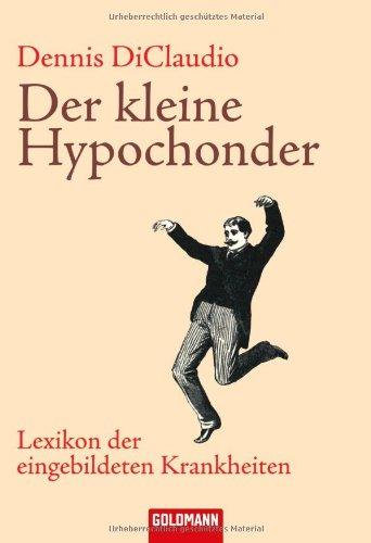 der-kleine-hypochonder