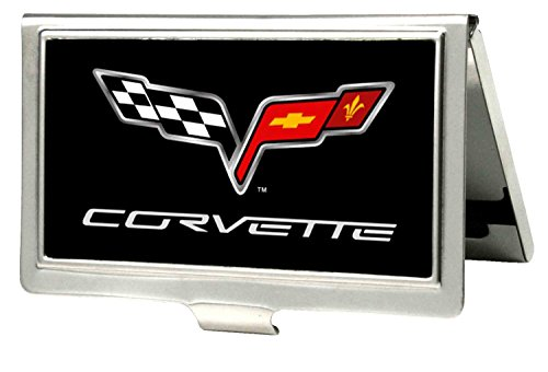 chevrolet-automobile-company-colored-corvette-flags-business-card-holder-large