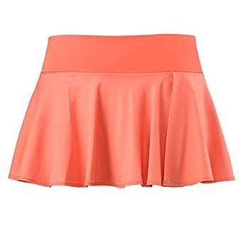 Head Falda-pantalón Corta para Mujer: Amazon.es: Ropa y accesorios
