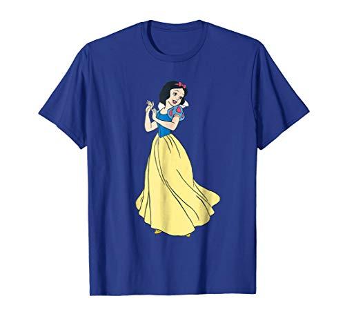 Disney Classic Princesses (Disney Princess Snow White Classic)