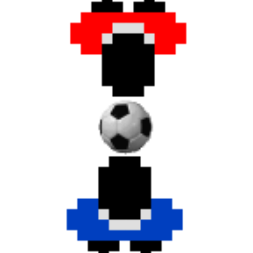 Football For Two Players (Games Player Free Two)