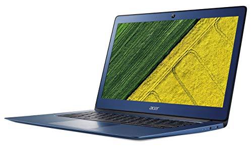 Acer Chromebook 14 Intel Celeron-1.6Hz 4GB 32GB Flash Chrome OS (Renewed)