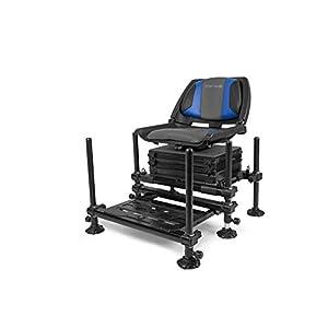 Preston Innovations Inception 360 Seatbox
