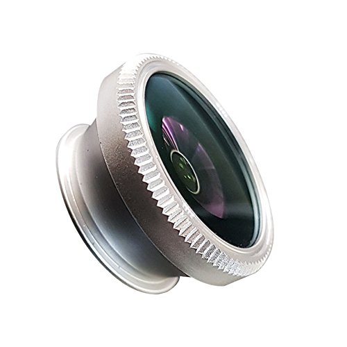 .99 ONLY! for Infant Optics DXR-8 Wide View Lens, Moonybaby Pan Tilt Camera Video Baby Monitor 55810 and 55810-2T