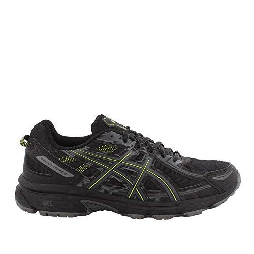 472b2efe00 Amazon.com | ASICS Mens Gel-Venture 6 Running Shoe | Trail Running