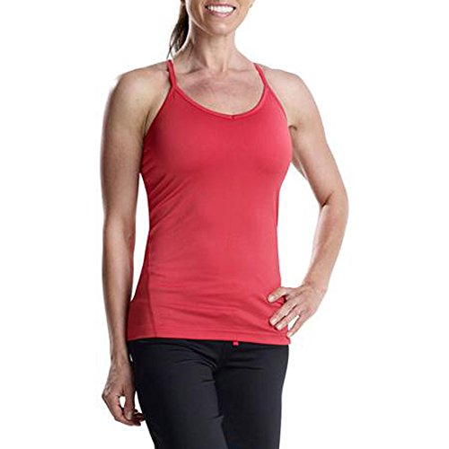 nordica-womens-nordictrack-essential-tank-top-pink-x-small