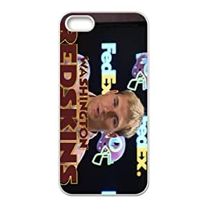 Cell Phone Case For Iphone 5 Iphone 5S SF1011048460
