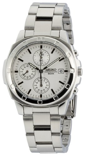 Seiko-import-SND187P-mens-SEIKO-watch-imports-overseas-models