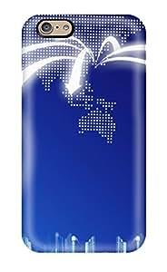 Kastlemane Clyde's Shop For Iphone 6 Case - Protective Case For Case