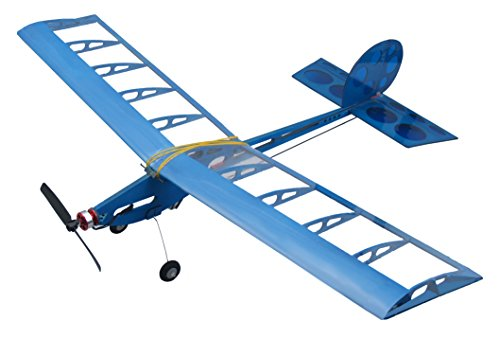 DW Hobby RC Airplane 3CH Radio Remote Controlled