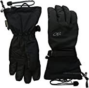 Outdoor Research Womens Alti Gloves