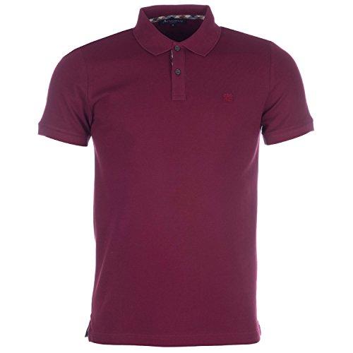 aquascutum-mens-aquascutum-hilton-pique-polo-shirt-s-red