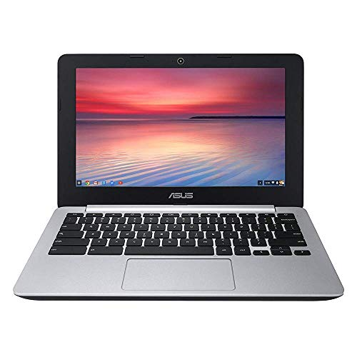 Comparison of ASUS Chromebook C200MA-DS01 (C200MA-DS01-CR) vs Dell Inspiron 11 Chromebook (dell inspiron chromebook)