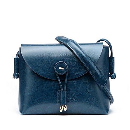700104718df4e Amazonas Nclon Grosse tasche 2018 Neu Schulter taschen messenger Damen  handtaschen Umhängetasche Damen henkeltasche Schultertasche Handtasche