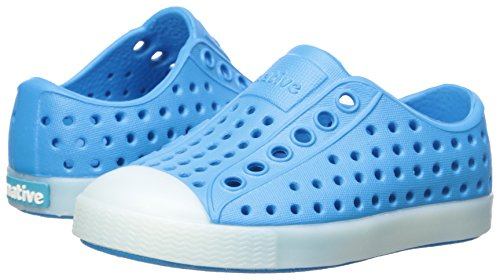 Large Product Image of native Kids' Jefferson Glow Child Sneaker