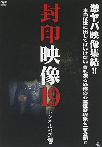 original-video-fuin-eizo-vol19-tunnel-no-onkyo-japan-dvd-atvd-16970