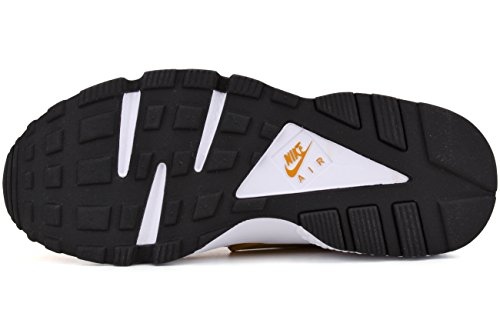 Ultra Top white Air Low black Sunset 90 Herren Essential NIKE Gold Max Dart wWq41gFI