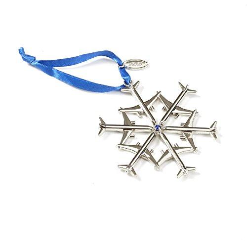 jet-snowflake-2016-waterford-nickel-plated-ornament