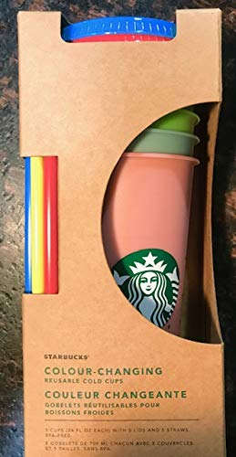 Buy starbucks reusable cups with lids