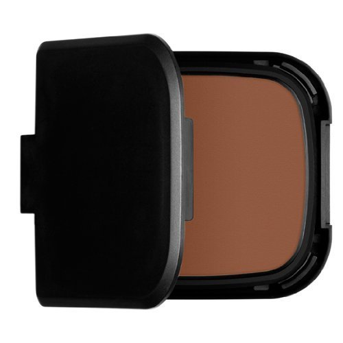 NARS Radiant Cream Compact Foundation, Trinidad by NARS [並行輸入品] B0145KF1HC