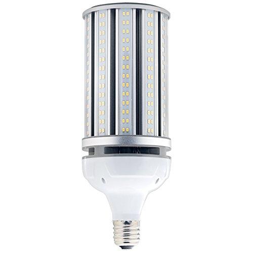 Led Street Light Bulb Price in Florida - 5
