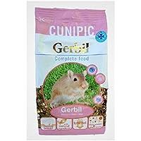 Cunipic - Cunipic Premium Jerbo - 1994