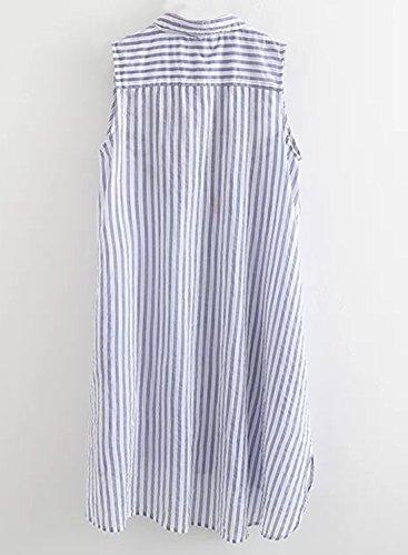 Futurino - Vestido - para mujer