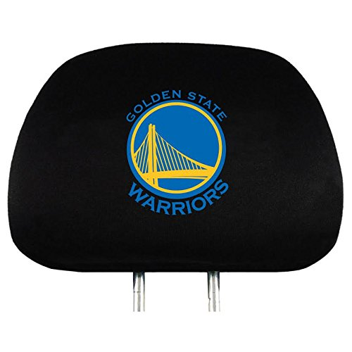 golden-state-warriors-headrest-covers