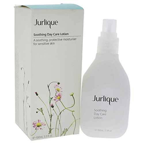 Jurlique Skin Care