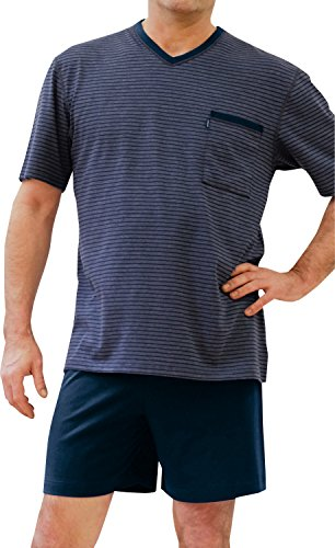 Denim Ammann Homme De Ensemble Pyjama rqqxHIwgt