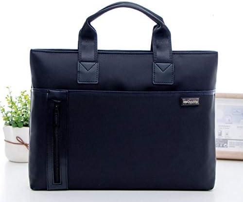 ブリーフケース オフィストートバッグ ビジネスバッグ ブラック PCバッグ A4対応 防水 15.6インチ ブラッ コンピュータ バッグ メンズ と レディース 用
