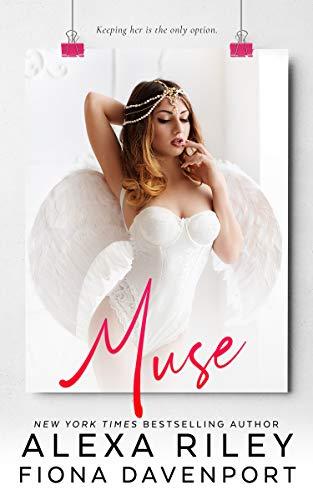 99¢ – Muse