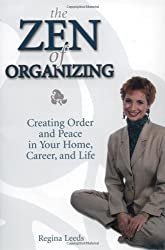 The Zen of Organizing